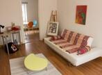 Location Appartement 2 pièces 49m² Saint-Louis (68300) - Photo 2