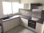 Sale Apartment 5 rooms 94m² Toulouse - Photo 1