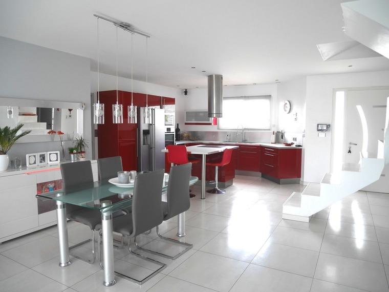 Vente Maison 6 pièces 143m² Claira (66530) - photo