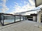 Vente Maison 5 pièces 140m² Contamine-sur-Arve (74130) - Photo 11