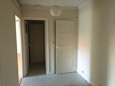 Location Appartement 2 pièces 56m² Saint-Étienne (42000) - Photo 4