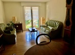 Sale Apartment 4 rooms 83m² Rambouillet (78120) - Photo 5