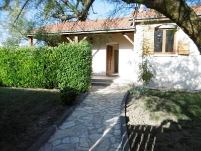 Location Maison Billom (63160) - Photo 23