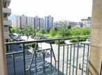 Location Appartement 2 pièces 56m² Grenoble (38000) - Photo 4