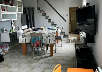 Vente Maison 106m² Douvrin (62138) - Photo 1