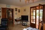 Sale House 6 rooms 114m² Vallon-Pont-d'Arc (07150) - Photo 7
