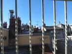 Vente Appartement 4 pièces 74m² Grenoble (38000) - Photo 9