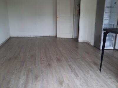 Location Appartement 2 pièces 50m² Dax (40100) - Photo 3