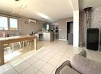 Vente Maison 6 pièces 140m² Sardieu (38260) - Photo 3