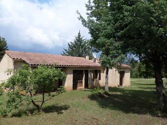 Vente Maison 4 pièces 101m² Apt (84400) - Photo 1