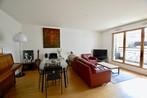 Vente Appartement 3 pièces 72m² Asnières-sur-Seine (92600) - Photo 2