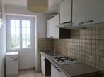 Vente Appartement 4 pièces 78m² Cambo-les-Bains (64250) - Photo 3