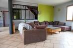 Vente Maison 7 pièces 150m² Douai (59500) - Photo 5