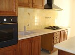 Location Appartement 2 pièces 53m² Saint-Martin-le-Vinoux (38950) - Photo 2