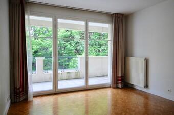 Location Appartement 2 pièces 47m² Asnières-sur-Seine (92600) - Photo 1