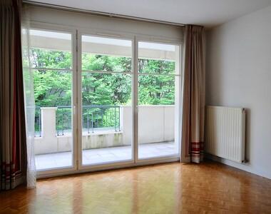 Location Appartement 2 pièces 47m² Asnières-sur-Seine (92600) - photo