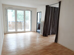 Vente Appartement 2 pièces 44m² Toulouse (31300) - Photo 1