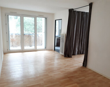 Sale Apartment 2 rooms 44m² Toulouse (31300) - photo