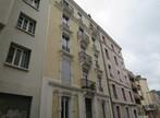 Vente Appartement 3 pièces 60m² Grenoble (38000) - Photo 11