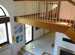Vente Maison 7 pièces 200m² LE TEIL - Photo 5