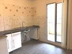 Vente Appartement 4 pièces 81m² Colomiers (31770) - Photo 2