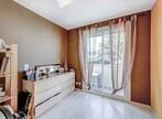 Sale House 4 rooms 90m² Colomiers (31770) - Photo 6