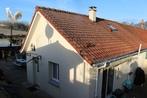 Sale House 4 rooms 51m² 10 minutes de Montreuil - Photo 12
