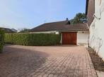 Vente Maison 6 pièces 108m² Voiron (38500) - Photo 13