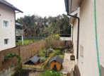 Vente Appartement 4 pièces 71m² Rumilly (74150) - Photo 5