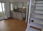 Location Appartement 3 pièces 55m² Grenoble (38000) - Photo 6