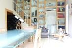 Vente Maison 4 pièces 110m² La Rochelle (17000) - Photo 6