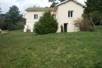 Vente Maison 6 pièces 110m² Cublize (69550) - Photo 1