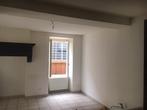 Location Appartement 3 pièces 63m² La Clayette (71800) - Photo 3