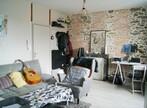 Location Appartement 2 pièces 46m² Savenay (44260) - Photo 2