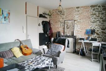 Location Appartement 2 pièces 46m² Savenay (44260) - photo 2