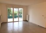 Location Appartement 3 pièces 58m² Thonon-les-Bains (74200) - Photo 5