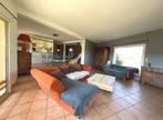 Vente Maison 8 pièces 170m² Lozanne (69380) - Photo 5