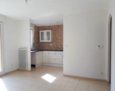 Sale Apartment 2 rooms 34m² Saint-Brevin-les-Pins (44250) - photo