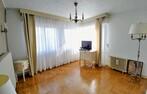 Vente Maison 6 pièces 110m² Angres (62143) - Photo 8