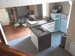 Vente Appartement 4 pièces 74m² Mulhouse (68200) - Photo 3
