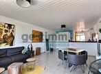 Location Appartement 2 pièces 48m² Cayenne (97300) - Photo 3