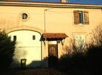 Vente Maison 6 pièces 90m² Chambley-Bussières (54890) - Photo 1