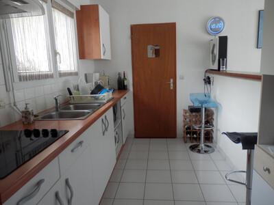 Location Maison 3 pièces 63m² Pontonx-sur-l'Adour (40465) - Photo 3