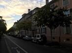 Vente Appartement 3 pièces 69m² Mulhouse (68200) - Photo 6