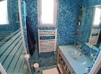 Sale House 7 rooms 160m² Cucq (62780) - Photo 6