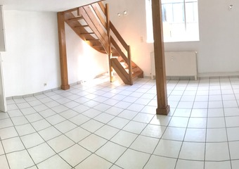 Vente Appartement 2 pièces 42m² Vesoul - Photo 1