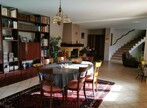 Vente Maison 7 pièces 200m² Montélimar (26200) - Photo 8