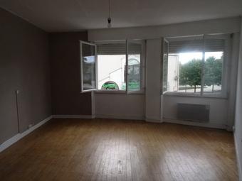 Vente Appartement 4 pièces 77m² La Tremblade (17390) - photo