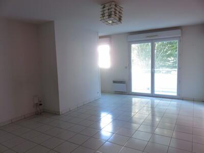Location Appartement 2 pièces 51m² Pau (64000) - Photo 2