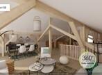 Sale House 7 rooms 235m² Bellentre (73210) - Photo 1